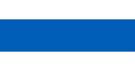 Sundhedsstyrelsens Enhed for Ældre og demens logo